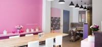 cours de bricolage le bhv paris et lyon formations pro certifiantes ligibles au cpf. Black Bedroom Furniture Sets. Home Design Ideas