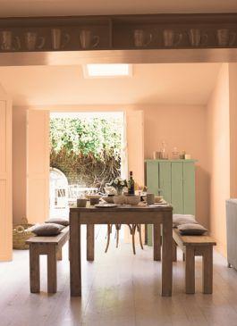 cours de bricolage pour femmes coaching d co atelier bricolage paris lyon formations. Black Bedroom Furniture Sets. Home Design Ideas
