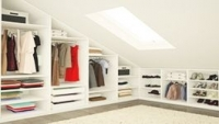 cours comment agencer un dressing sur mesure? Paris comment installer un dressing-sur-mesure